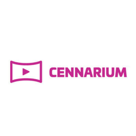 Telmondis' New Opera, Dance and Circus Performances to Be Streamed on Cennarium