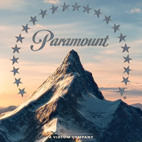 Production Underway in Utah for Paramount's YELLOWSTONE, Starring Kevin Costner