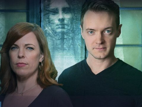 TLC Premieres New Season of KINDRED SPIRITS + New Series EVIL THINGS, 9/15