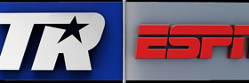ESPN and Top Rank Announce Comprehensive Multi-year Agreement for New Fight Series