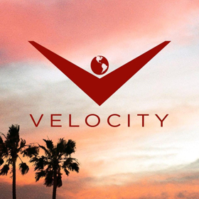 Velocity Takes Viewers Inside Automotive Restoration in All-New Series RMD GARAGE