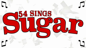 Styne & Merrill's SUGAR to Return to NYC This September at Feinstein's/54 Below