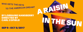 Two River Theater's A RAISIN IN THE SUN, Starring Brandon J. Dirden, Finds Full Cast