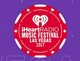 Macklemore, Khalid Among Special Guests for 2017 iHeartRadio Music Festival