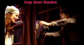 Trap Door Announces New Season