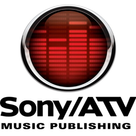 Sony/ATV's Latin Division Heading for Record-Breaking Year