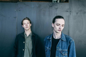 Introducing Melbourne Duo Slum Sociable New Track, 'Castle'