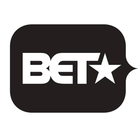 '50 Cent', Wanda Sykes & More Set for BET Networks New Fall Comedy Lineup