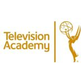 Television Academy Announces Corporate Partners for 69th EMMY AWARDS