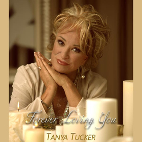 Tanya Tucker Performs on the TODAY Show; AdditionalTV Appearances Announced