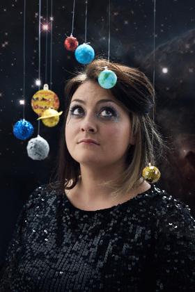 EDINBURGH 2017: BWW Q&A- Kiri Pritchard-McLean