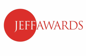 Chicago's Jeff Awards Equity Nominations for 2016-2017 Productions Announced