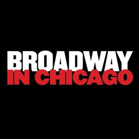 Broadway In Chicago Highlights Ticketing Tips and Safe Buying Practices