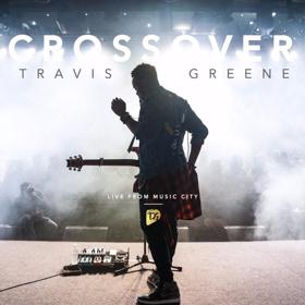 Award-Winning Chart Topper Travis Greene Hosts Special Album Release Celebration Weekend