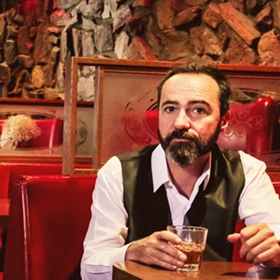 The Shins to Play QPAC for One Night Only