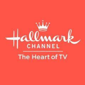 Production Begins on Hallmark Hall of Fame Original THE CHRISTMAS TRAIN