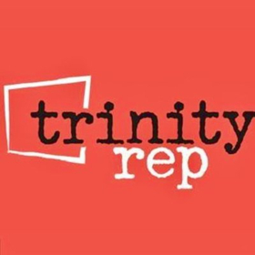 Trinity Rep Announces New Artistic Director Title After Generous Donation