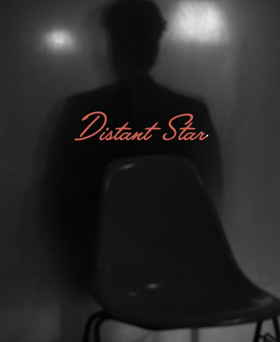 Caborca's Adaptation of Roberto Bolano's DISTANT STAR to Premiere at Abrons Arts Center