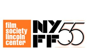 FSLC Announces Special Events and Shorts for NYFF55