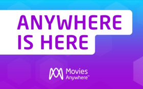 Disney, Warner Bros & More Announce Launch of 'Movies Anywhere' Digital Entertaniment Experience
