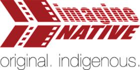 WARU and THE ROAD FORWARD to Bookend imagineNATIVE Festival