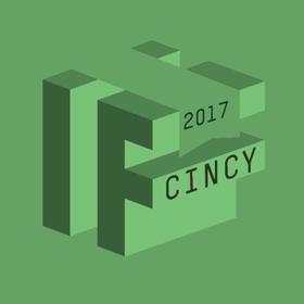 OTRimprov to Present 2017 Improv Festival of Cincinnati