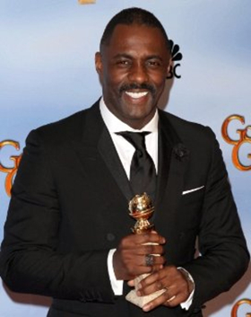 Idris Elba Talks Diversity in Hollywood, Project Illiteracy and His Dream Role