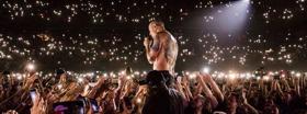 Linkin Park Announces
