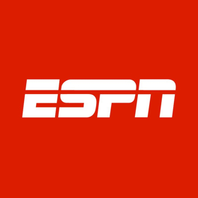 ESPN's MONDAY NIGHT FOOTBALL Viewership Up 71 Percent Year-Over-Year for Week 3