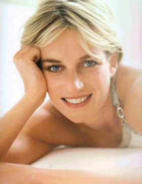 PRINCESS DIANA: THE MUSICAL Buys Ads on TLC Network