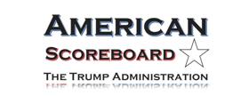 American Scoreboard Series to Take Betsy DeVos Back to School in Live Reading