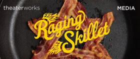 Dana Smith-Croll, George E. Salazar and Marilyn Sokol to Star in RAGING SKILLET at TheaterWorks