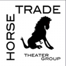 Annual Festivals, Dysfunctional Theater, New Works and More set for Horse Trade's 20th & Final Season