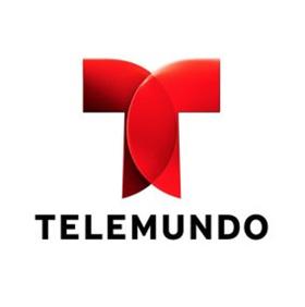 Telemundo Networks Names Karen Barroeta SVP, Marketing and Creative
