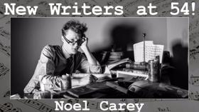 Emily Skeggs, Andrew Kober, Etai Benson and More to Sing the Tunes of Noel Carey at Feinstein's/54 Below