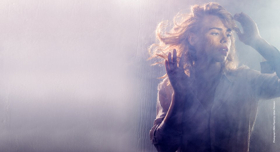 National Theatre's Acclaimed Play YERMA Coming to Theatres