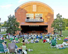 BWW Opera Preview, Part II: Hot Time, Summer Outside the City