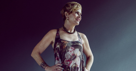 Shawn Colvin's A FEW SMALL REPAIRS Tour Comes to Smothers Theatre