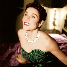 Christine Andreas, Bob Stillman, and More Join LEGS DIAMOND Reunion at Feinstein's/54 Below