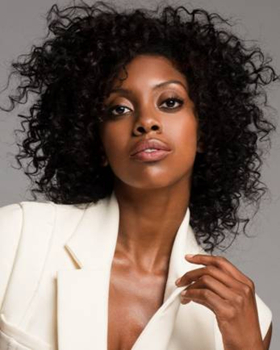 SAINT JOAN, Starring Condola Rashad, Will Bring Religious Icon to Broadway This Spring
