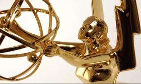 Kenneth Branagh Among Nominees for INTERNATIONAL EMMY AWARDS; Full List
