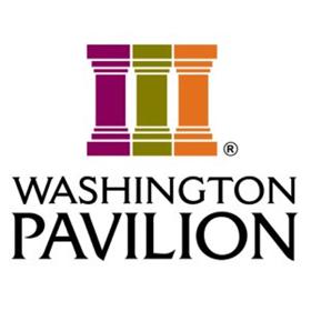 Washington Pavilion Breaks All-Time Season Subscription Record