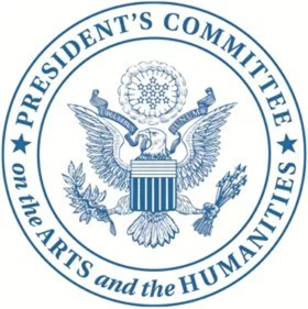 White House Responds to Arts & Humanities Committee Resignations