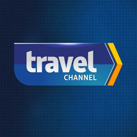 Travel Channel Presents Extreme Screams and Spooky Adventures This October