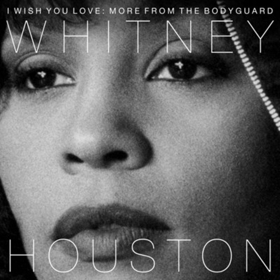 25th Anniversary of THE BODYGUARD to be Celebrated With Soundtrack Release ft Previously Unreleased Material & Film With Special Features