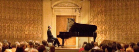 The Frick Collection Announces 2017-18 Classical Concerts Series