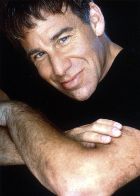 Stephen Schwartz, Liz Callaway, and More to Perform at Bay Street Theater
