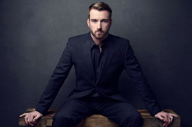BWW Interview: Jai McDowall on MAD ABOUT THE MUSICALS