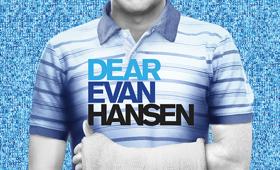 DEAR EVAN HANSEN Tour Will Be Found Next Fall at the Ahmanson