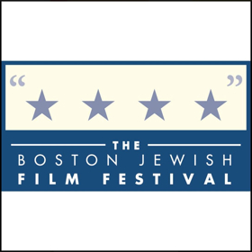 Boston Jewish Film Festival Announces 2017 Official Selections
